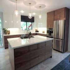 Granite With Backsplash Impressive Kitchen Countertop And Backsplash Ideas For Kitchens With Granite