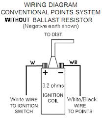 ignition coil ballast resistor wiring diagram ignition ignition coil wiring ballast resistor ignition auto wiring on ignition coil ballast resistor wiring diagram