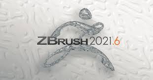 ZBrush 2021 Features - Pixologic