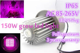 2016 50 watt cob diy led grow light full spectrum 2 years warranty plant grow lights