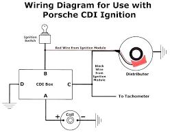 chevy 350 hei distributor wiring diagram firestorm ignition chevy 350 hei distributor wiring diagram in ignition