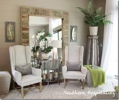 area mirror tables for living room. feature friday: hgtv green home tour at serenbe, part 1 area mirror tables for living room s