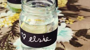 How To Decorate Canning Jars 100 Ways Of Decorating With Mason Jars 69