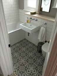 bathroom tile floor patterns. Perfect Bathroom Bathroom Tile Floor Ideas Chic Restroom Best Small  Tiles On Bathrooms To Bathroom Tile Floor Patterns O