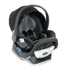 chicco car seat stroller manual base cover keyfit 30