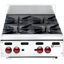 wolf gas range 36. Wolf Gas Stove For Sale Range 36 Inch Reviews Achiever Ural Burner Prices