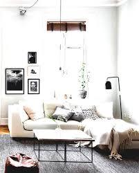 modern apartment living room design. Full Size Of Living Room:bachelor Pad Ideas 2017 Modern Apartment Design Exterior Small Room R
