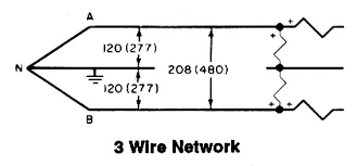 wiring diagrams bay city metering nyc Single Phase Transformer Wiring Connections Single Phase Transformer Wiring Connections #86 single phase transformer wiring diagram