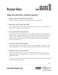 examples of resumes how to make a online and traditional 89 appealing good examples of resumes
