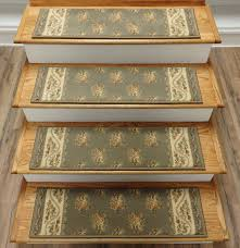 stair runners area rugs treads carpets rods for rug designs 7