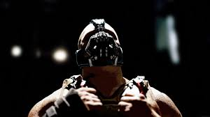 bane from batman s the dark knight rises bane messenjahmatt hd wallpaper