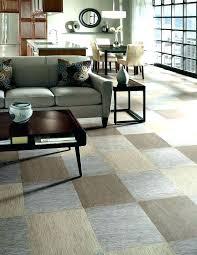 mannington adura luxury vinyl tile flooring s floor vibe max ti adura luxury vinyl plank