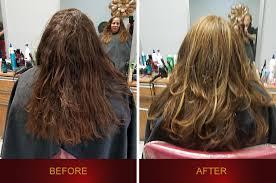 Hair Designs By Gail Marios Hair Designs Hair Cut Stylist Coloring North