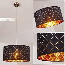 Deckenlampen Kronleuchter Beleuchtung 2x Pendelleuchte