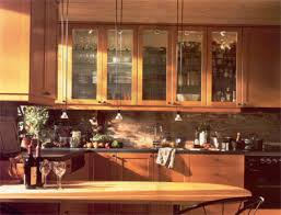 cabinets with glass doors. kitchen glass cabinet door cabinets with doors