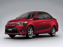 new car launches by march 2015The New Latest Cars  Car Release Dates Reviews  Part 43