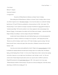 summary for research paper executive summary organizing your social sciences research