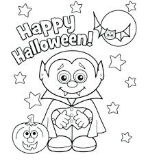 pumpkin coloring pages for toddlers pumpkins free printable precious moments