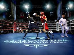 boxing full hd quality wallpapers