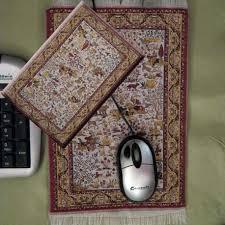 carpet mouse pad shekargah