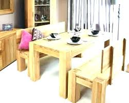 dining nook breakfast nooks corner benches with storage large size of chelsea linon kitchen table