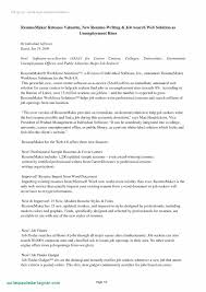 Government Resume Examples 2016 New Free Microsoft Word Resume