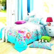colorful bedspreads and comforters rust colored bedding bedspreads comforters new comforter sets