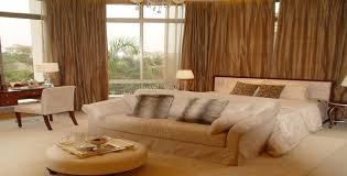 beige furniture. beige furniture and carpet bedroom neoclassical m