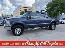 2005 Ford F250 for Sale - Autotrader