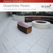 Tectura Designs Pavers