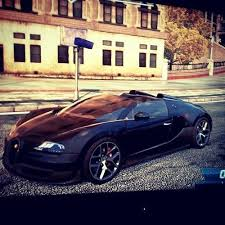 We have every kind of pics that it is possible to find on the internet right here. Pin By Shalonda Peguero Makeup Artist On Cars Bugatti Veyron Veyron Bmw
