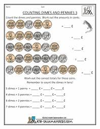 1000+ images about worksheets on Pinterest | Money worksheets ...1000+ images about worksheets on Pinterest | Money worksheets, Counting money and Coins