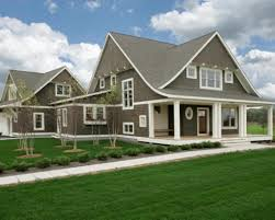 Ranch House Curb Appeal Exterior Paint Schemes For Ranch Homes Nice Exterior Paint Schemes