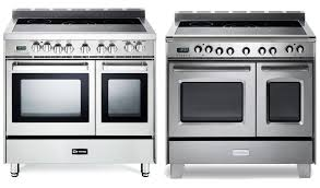 double oven with cooktop. Beautiful With Screen Shot 20160822 At 32913 PM U201c To Double Oven With Cooktop