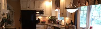 Home At Last Decor Broad Run VA US 40 Enchanting Kitchen Remodeling Northern Va Decor Interior