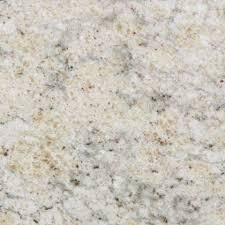 Bianco Romano Granite Kitchen Bianco Romano Granite Looks Good With White Cabinets Or Stained