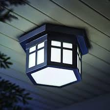 exterior porch ceiling lighting. amazing light fixtures for outdoors outdoor lighting exterior at the home depot porch ceiling
