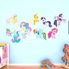 fathead wall decoration boys wall decor boy room duck car wall decal sticker decor nursery boys wall decor kids room blank room temp my little pony fathead