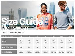 Superdry Size Chart Us Buy Superdry London Fit Polo Shirt Polo Shirts For Men
