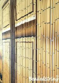 bamboo door curtains bamboo door curtain whole bamboo beaded door curtains bamboo door curtains beaded curtain