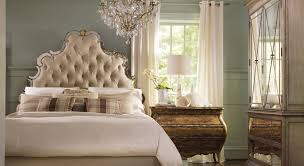 vintage looking bedroom furniture. Vintage Inspired Bedroom Furniture 1000 Images About Victorianhome On Pinterest Victorian Interior Looking