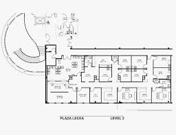 how to find my house blueprints luxury how to get floor plans an existing house uk