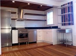 used kitchen furniture. Metal Used Kitchen Cabinets Furniture E