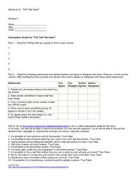 Collection of Solutions Example Of Informative Essays In Worksheet