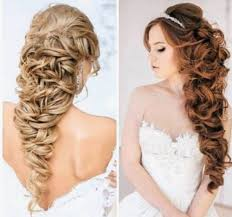 Coiffure Mariage Awesome Coiffure Femme Pour Mariage Id61
