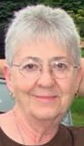 Corinne Smith, 1931-2016 | What's New LaPorte?
