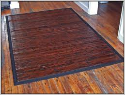 bamboo area rug 46 rugs home decorating ideas hash