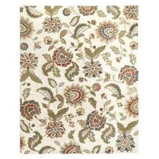 home decorators rugs clearance home decor stores memphis tn