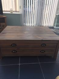 next coffee table 1 of 3free