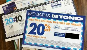 Purchases must be made in usd (united states dollar). Save Big At Bed Bath Beyond With These Shopping Tips